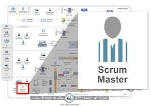 Scrum-Master-Nav-Icon_edited_edited.jpg