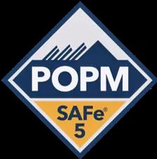 NOV SAFe 5.1 Product Owner/Product Manager training - 18 en 19 november 2021