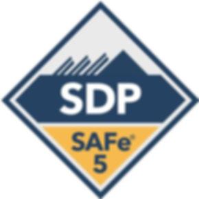 SPD_edited.jpg