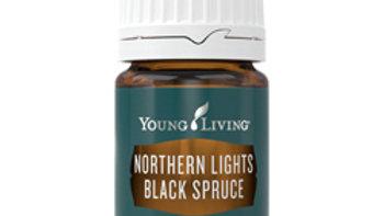 Northern Lights Black Spruce EO