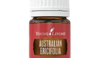 Australian Ericifolia Essential Oil