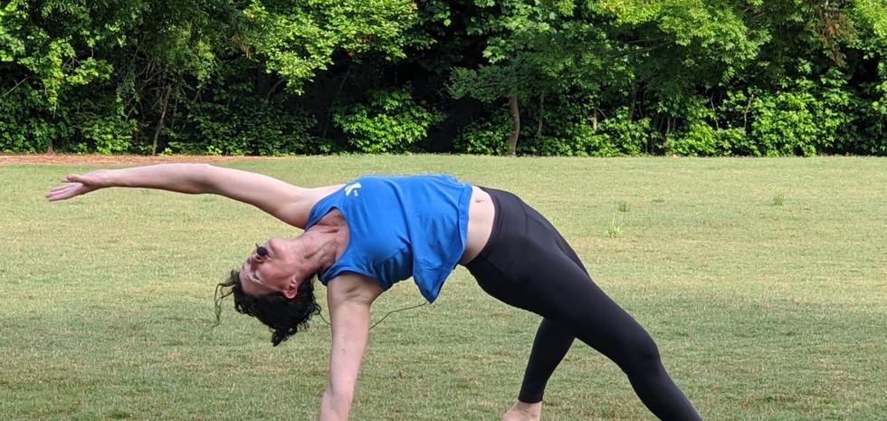 yoga@thepark.JPG