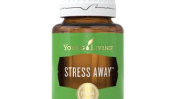 Stress Away Blend