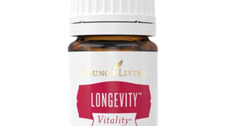 Longevity Vitality EO