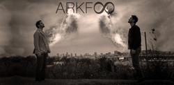 arkfoo_main_sky_fire_city