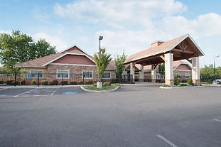 01-Assisted-Living-Facility-MD-18100000-