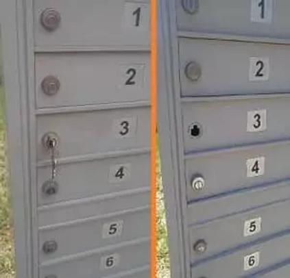 Mailbox Lock.webp
