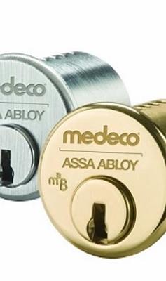Medeco Lock.webp