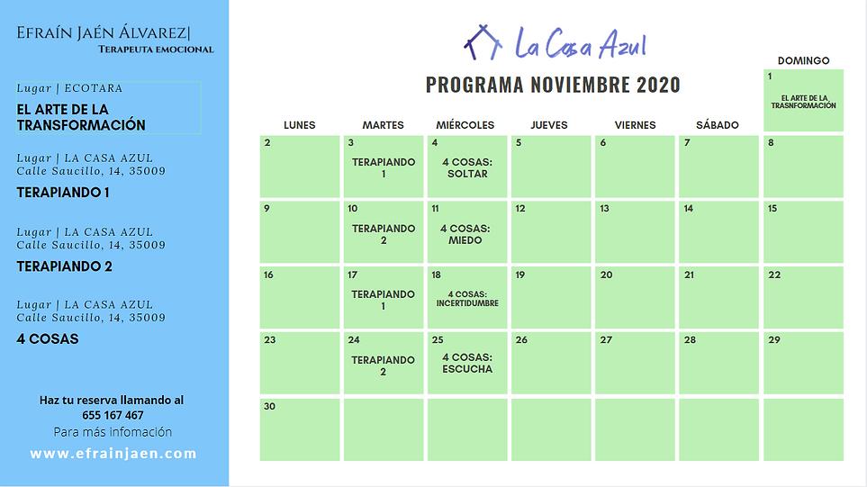 Calendario noviembre.png
