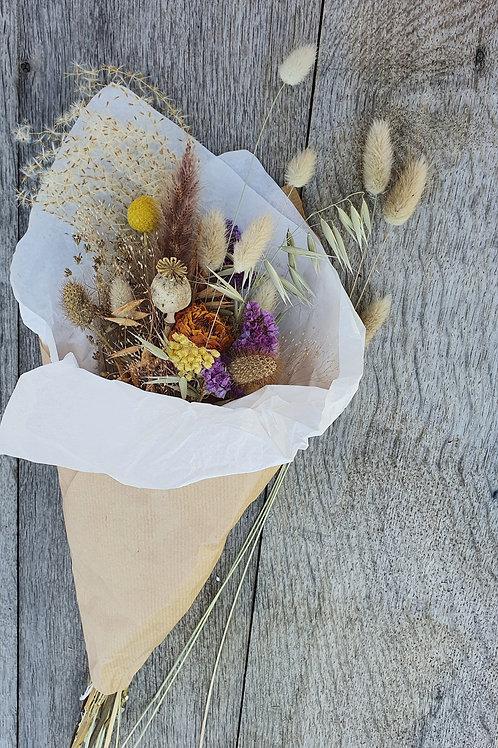 Bouquet Peps