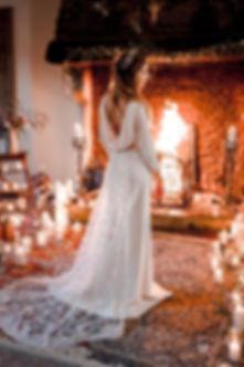 Shooting inspiration mariage-01062020172