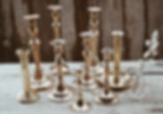 chandeliers anciens.jpg