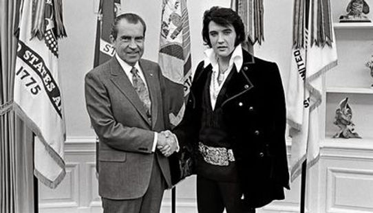 Indelible-Nixon-Elvis-631.jpg