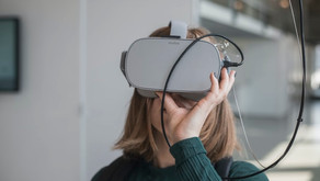 Amazing Virtual Reality and Augmented Reality Apps You NEED to Try