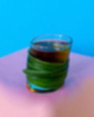 PBW Colored Shoot-8 copy.jpg
