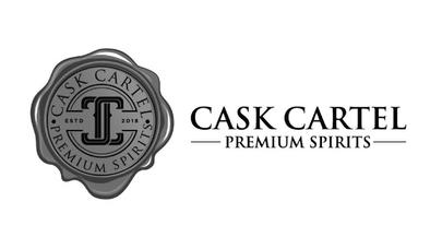 Cask Cartel.png