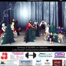 Flyer_Show_2020.jpg