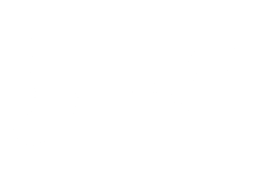 Hello beautiful (3).png