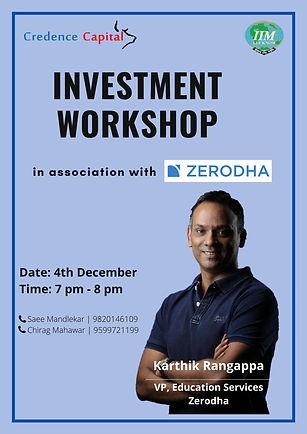 Investment Workshop - Zerodha.jpg