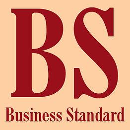 Business-Standard-logo-1.jpg