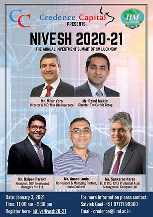 Nivesh 2020-21 Speaker Line-Up (1).jpg