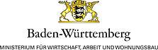 BW_GR_4C_Ministerium_MWAW.jpg