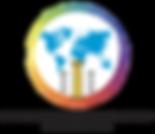 FTP_internazionale_esecutivo-300x260.png
