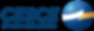 logo-Cesce_0.png