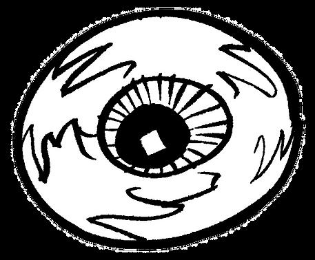 eye_wix_edited.png