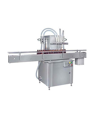 Automatic Bottling Filling Machine .jpg