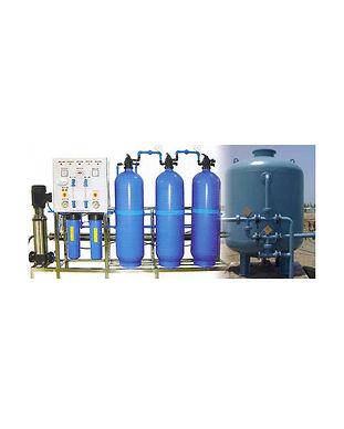 water softner ro plant .jpg