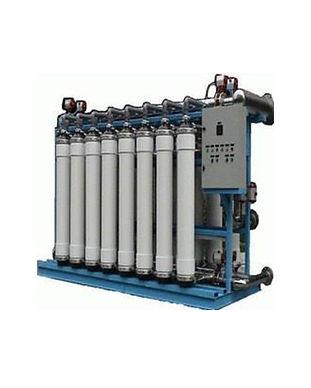Ultra filtration.jpg