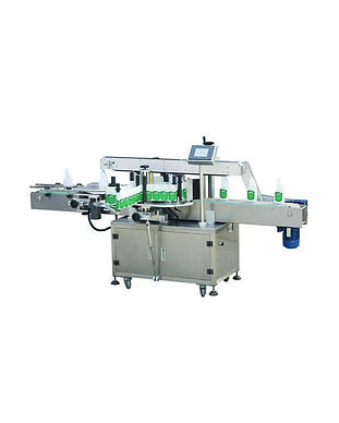 Labeling Machine Krupashindu.jpg
