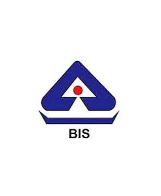 BIS.jpg