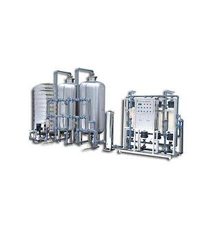 Bottling Plant in India krupashindu.jpg