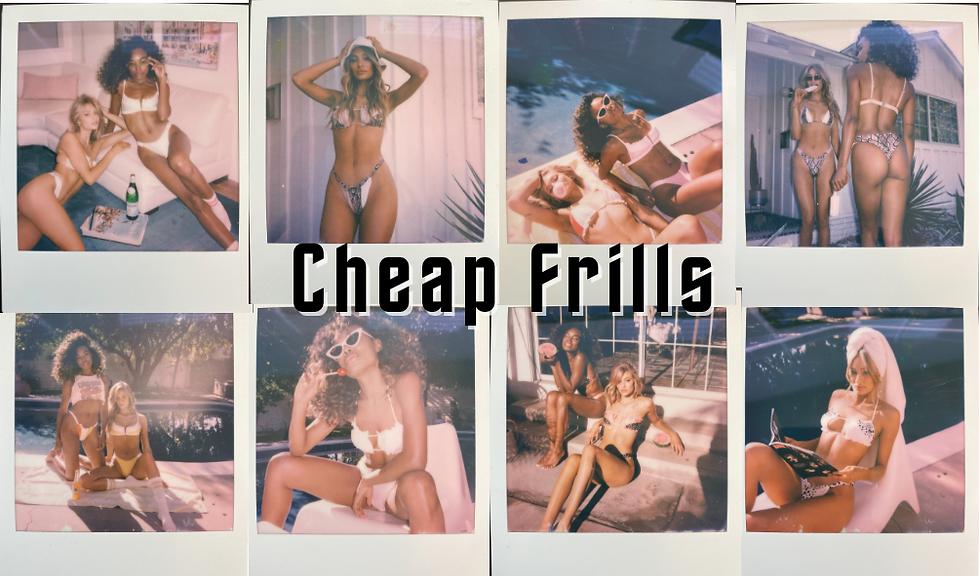 cheapfrills.PNG