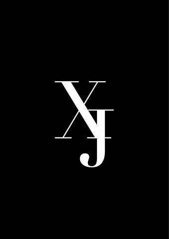 XJ.PNG