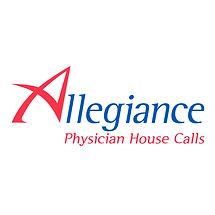 Allegiance PHC logo.jpg