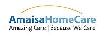 Amaisa Logo-1.jpg