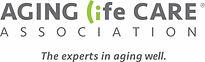 ALCA_Logo_Tagline and green icon REGISTE