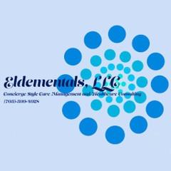 Eldementals Nominated for Loudoun's Favorites!