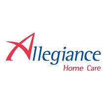 2018Allegiance-Home-Care.jpg