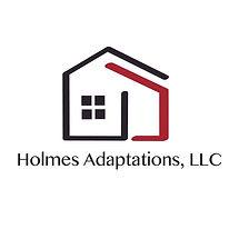 Holmes Adaptations, LLC-01 copy.jpeg