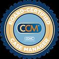 CCMC-19-Digital-Badges-500x500-CCM.png