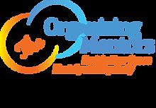 TOM+Logo_1.png
