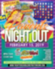 nightout1 copy.jpg