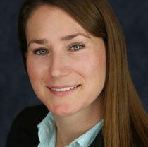 Dr. Amy Schlaifer