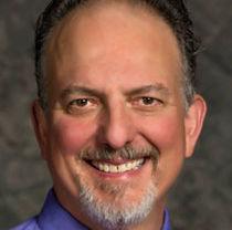 Dr. John Alessi