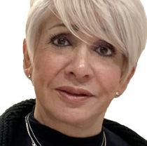 Victoria Ray, Permanent Cosmetics
