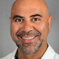 Dr. Ayad Agha